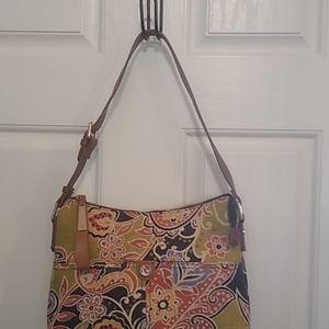 Spartina 449 Bag